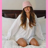 Sharon Rouco Ⓥ   Social Profile
