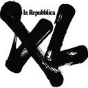La Repubblica XL