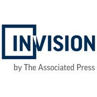 INVISION | Social Profile