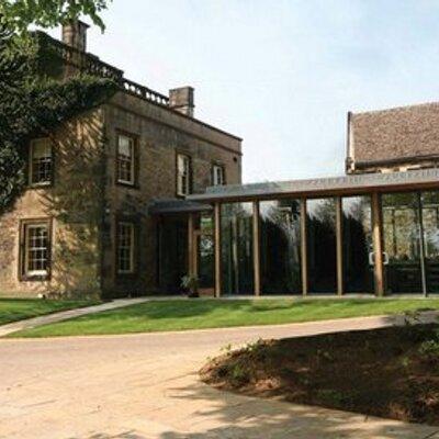 BW Mosborough Hall