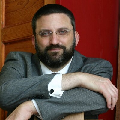 Eitz Hadar Woodworks | Social Profile