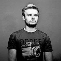 Kevin VanHaesendonck | Social Profile