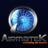 airmatek profile