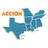 Accion Texas Inc.