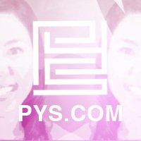 Pearl PYS | Social Profile
