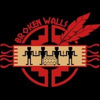 @BrokenWallsBand
