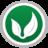 OpenFeint Logo