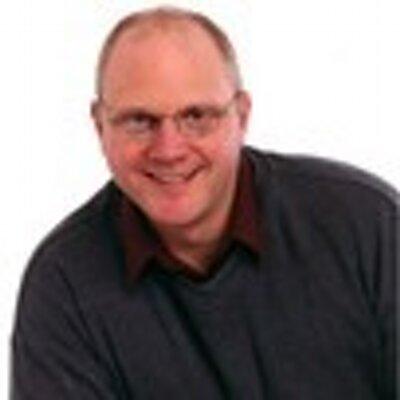 Jay Weber | Social Profile