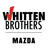 @WhittenMazda