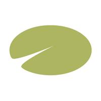 Typepad | Social Profile