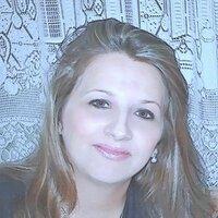 Adriana | Social Profile