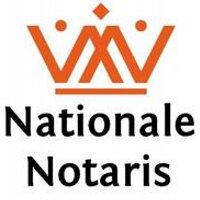 NationalNotaris