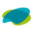 Photo of shopping7lagoas's Twitter profile avatar