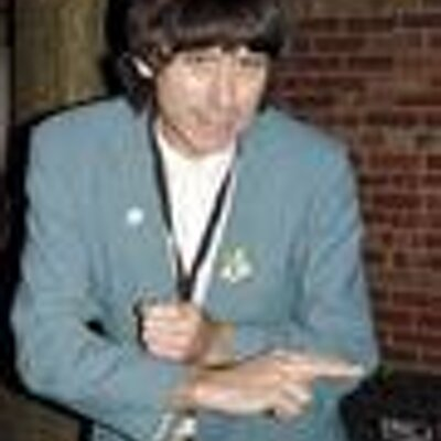 Beatle Bob | Social Profile