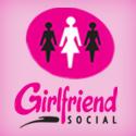 Girlfriend Social Social Profile