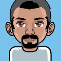 Subhasish Das | Social Profile
