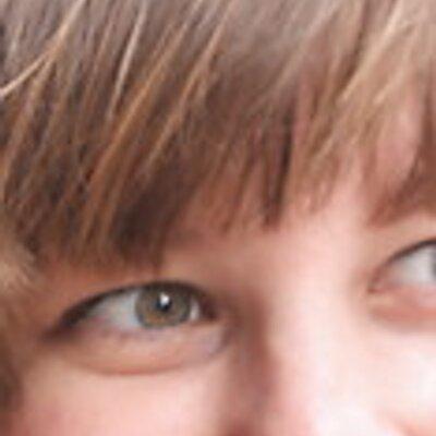 Hanneke Keultjes | Social Profile