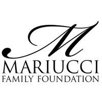 @MariucciFamily