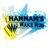 @HannamsWakeHub