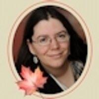 Deanna  T. | Social Profile