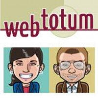 webtotum