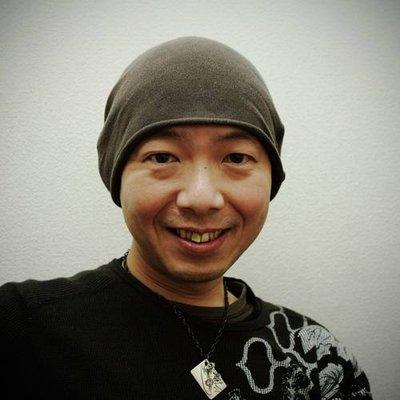 電タバ貴族まっさー | Social Profile