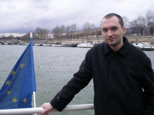 Martin Kysela