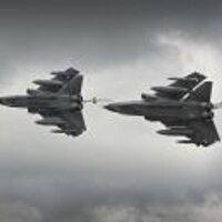 Tornado Role Demo | Social Profile