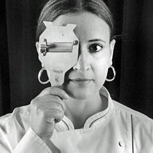 Luciana Bianchi | Social Profile