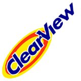 ClearViewPlumbing | Social Profile
