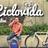 @ciclovidaonline