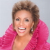 Leslie Uggams's Twitter Profile Picture