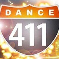 Dance 411 | Social Profile