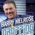 Barry Melrose's Twitter Profile Picture