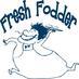 @Fresh_Fodder