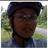 @bikeliving