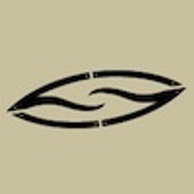 Smith Elite | Social Profile