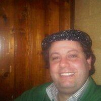 Sergio Bova Conti | Social Profile