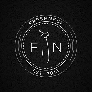 FreshNeck | Social Profile