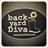 BackyardDiva