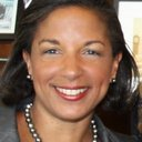 Susan Rice -Archived