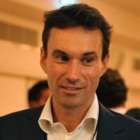 Nicolas Metzke | Social Profile