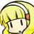 The profile image of itoshiki_ku