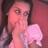 @Florenciaua382
