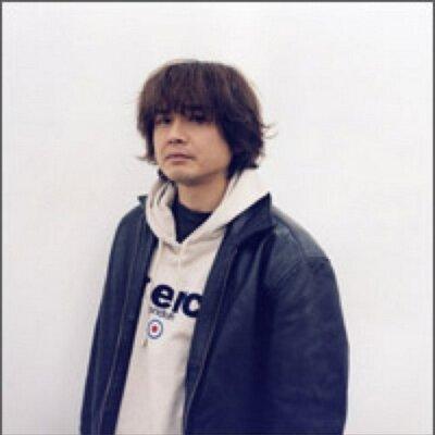 yoshitomo nara bot | Social Profile
