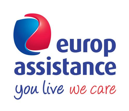 Europ Assistance CZ