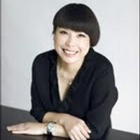 Angelica Cheung | Social Profile