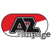 AZ Fanpage | Social Profile