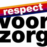 FNVvoorzorg