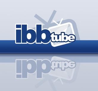 ibbtube  Twitter Hesabı Profil Fotoğrafı